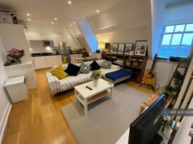 1 bedroom flat in The Latitude, London, SW4 (1 bed) (#1035328)