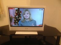 Sony Bravia 20 inch LCD Television
