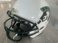 casque de football xenith2