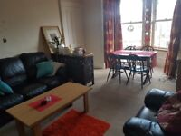 3 Bedroom Flat Available June, July, August