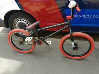 custom bmx loads spent please feep free to call or txt