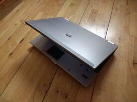 Intel core i5 laptop hdmi dvd drive wifi good battery