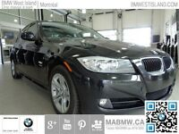 2011 BMW 328i xDrive xDrive SUN ROOF! 429$ TX IN 36MTHS*