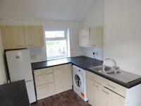 Cosmeston Street, Cathay`s Cardiff . 2 Bedroom First Floor Flat ** 2 Bathrooms**