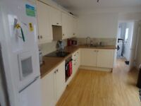 £850 PCM 3 bedroom house on Cornwall Street, Grangetown, Cardiff CF11 6SR