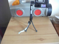 vivitar camera & video