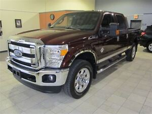 2016 Ford F-350 BRAND NEW LARIAT DIESELS ONLY 3 LEFT!