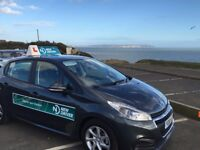 Driving Lessons - special offer £10!! No waiting list!!