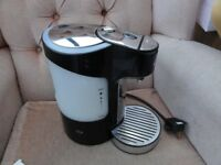 BREVILLE HOT CUP WATER HEATER KETTLLE