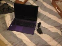 ASUS LAPTOP GOOD CONDITION