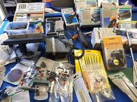 minicraft tools