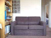 Amazing sofa bed - John Lewis