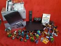 Playstation PS3 Huge Bundle