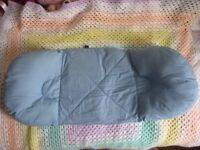 Pregnancy Pillow JoMamaBebe