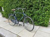 Gazelle Dutch City Bike
