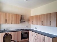 5 Bedroom First Floor Maisonette in Plastow