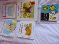 rod campbell toddler board books
