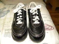 Dexter bowling shoes Size 7