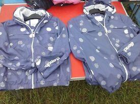 childrens gap next etc clothing