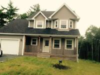 3 bed home with Inlaw suite in Lost Creek- Price Drop!!!! $1600