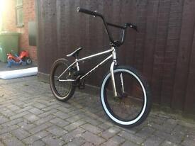 Mafia bike kush BMX