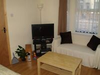 BEAUTIFUL STUDIO FOR SINGLE PROFESSIONAL IN HOUNSLOW