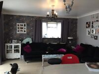 Room to rent in emsworth near station and town centre