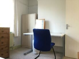 A nice single room near the University of Reading