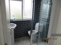 1 bedroom in London, London, N9 (#1135569)