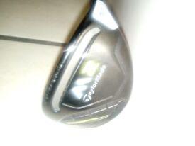 Taylor made M2 golf club