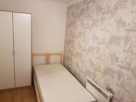 Room for rent cheshunt close to station