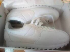 Brand new mens Nike Cortez