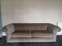 Laura Ashley Sofa Sofas Armchairs Couches Suites For