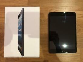 iPad Mini (1st gen) 32gb Wi-Fi