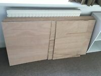 5.5mm plywood
