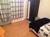 studio flat for rent in studley road luton lu3