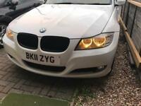 BMW 325d 3.0 Diesel LIFT 2011 Private Seller