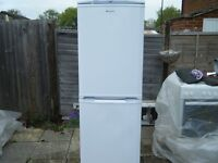 HOTPIONT fridge freezer nice condition
