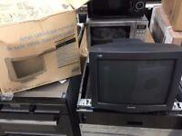 Philips 107e6 Monitors