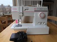 Singer Sewing Machibe