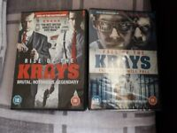Road to Perdition, Public Enemies, Zero Dark Thirty, Goodfellas, Get Shorty & other top DVD titles
