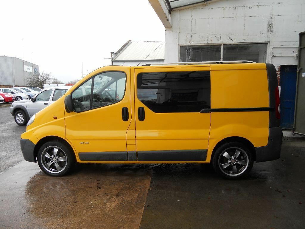 renault trafic race van surf van camper van in appleby in westmorland cumbria gumtree. Black Bedroom Furniture Sets. Home Design Ideas