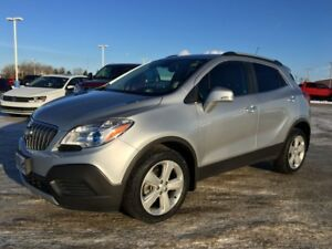 2016 Buick Encore Base AWD *Backup Camera*
