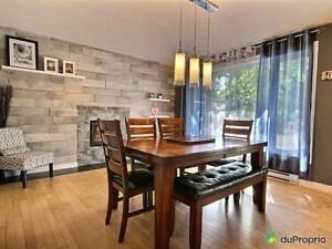 229 999$ - Bungalow à vendre à Buckingham Gatineau Ottawa / Gatineau Area image 5