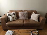 cddb5c7d9fb1 John lewis sofa for Sale   Sofas & Futons   Gumtree