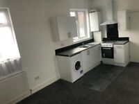 Beautiful Two Bedroom Flat for rent in Ilford-Part Dss Accepted