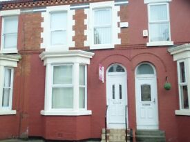 NO FEES - DEPOSIT FLEXIBLE - ETON ST - WALTON - 2 BED - EXCELLENT CONDITION - ALARM - NO DAMP