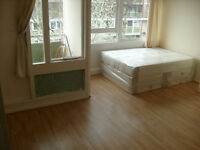 Huge Twin room available now, TV, Fridge, Balcony Couple or Two Friends, close to GYM, Free parking