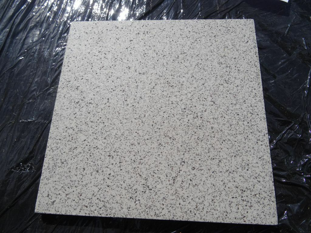 23 square meter ceramic floor tiles anti slip / grippy | in Yeovil ...