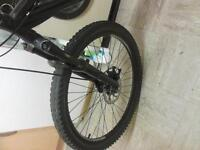 """specialized mountain bike 26"""""""